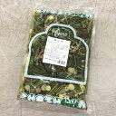 銚子屋 味山菜 1kg