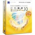 【送料無料】《当店全品ポイント2倍★2/23(月)9:59まで》 アーク情報システム CD革命/Virtual V10 Pro Win用 CD S-2364 【2P20Feb09】