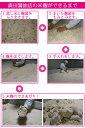 有機甘酒 生 360g×12本セット【米麹の甘酒】【無添加・ノンアルコール・ストレートタイプ】 【森田醤油店】
