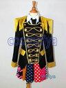 AKB48 ヘビーローテーション 渡辺麻友 篠田麻里子 高品質★コスプレ衣装