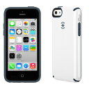 �yiPhone5c �P�[�X�ziPhone 5c CandyShell White/Charcoal