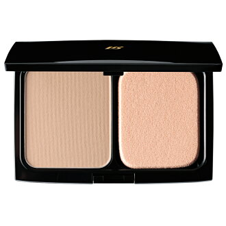 "For LeBron 'non EX concealers""(palette-rectangular are sold separately) SPF18 PA + unscented, non prescription, sensitive skin"