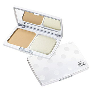 24 h cosmetics ( 24 hour hair & beauty / 24 h cosme ) 24 h Foundation SPF15 PA 12 g 6 colors with original cheese puffs