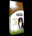 ヤラー(YARRAH)シニア5kg7歳を超えて加齢を感じたら視野に入れたいシニア向けフード 小麦 大豆不使用でシニア犬に嬉しい消化吸収しやすいフードです。ヨーロッパ5ヶ国でオーガニック認証取得の高品質と安心をお届け!【送料無料】【あす楽対応_関東】