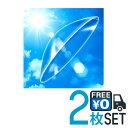 ◆◆【送料無料 ・保証有】シード(SEED) UV-1 ハードコンタクトレンズ両眼用(レンズ2枚) ハードコンタクトレンズ【RCP】 PNT!