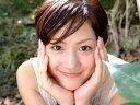 Private Princess「綾瀬はるか」〜#1〜