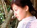 Private Princess「綾瀬はるか」〜#2〜