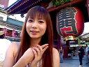 【楽天VIDEO 会員は無料】 タレント密着24時!?中川翔子(後編)?