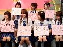 【楽天VIDEO 会員は無料】 なりギャル.TV 〜天使への階段〜 第6回