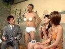 【楽天VIDEO 会員は無料】 面接王~#61 七生奈央&近藤和美(前編)~