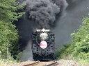 鉄道グラフィティー 釜石線