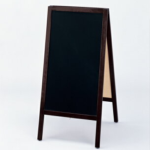 ブラック マーカー ウェルカムボード