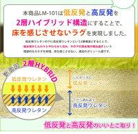 ��ȿȯ��ȿȯ�դ�դ路�ä���ե��ͥ�饰LM-101