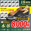 【ポイント10倍】【お得な福袋 セット】【送料無料】ビジネス...