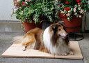 クールワンテラウェット 6枚組 テラコッタ製タイルマット ひんやり ひえひえ 大型犬用 ...