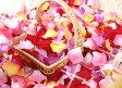フラワーシャワー20人分【ミックス レギュラー】結婚式&披露宴&結婚式2次会に!