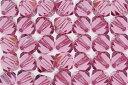 【メール便対応】スワロフスキー製 ビーズ ソロバン型アクセサリー用【Beads】【3.0mm】50ヶ #5328 ローズ