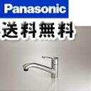 水栓ハンドシャワー 一般地用 リビングステーション ラクシーナ等のパナソニック キッチン用 商品