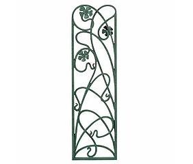 フェンス(アールヌーボー) アルヴァーゴの商品画像