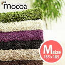 500OFF/1MOCOA/185185/ 30(             CARPET)