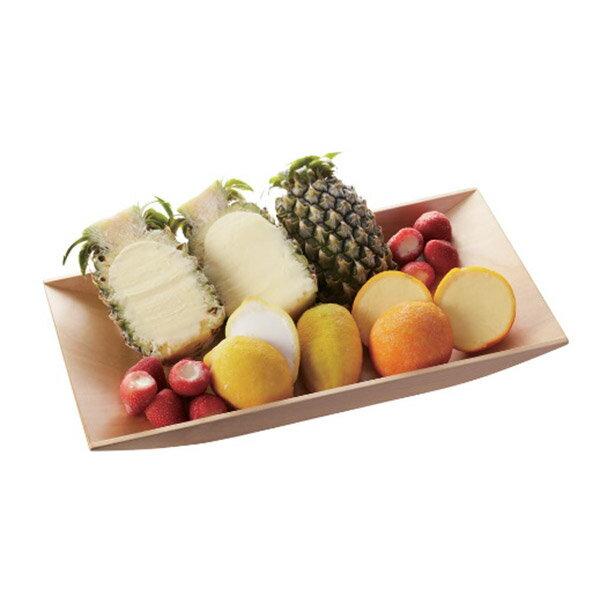 4種まるごと果実アイス詰合せお歳暮お中元お菓子スイーツ手土産洋菓子詰め合わせギフトお返し贈り物誕生日
