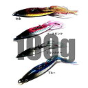 ■ ■ ■ JET-JIG mini 100 g ジェットジグミニ JETJIGmini JET JIG jigging after Greens jigging tricks!