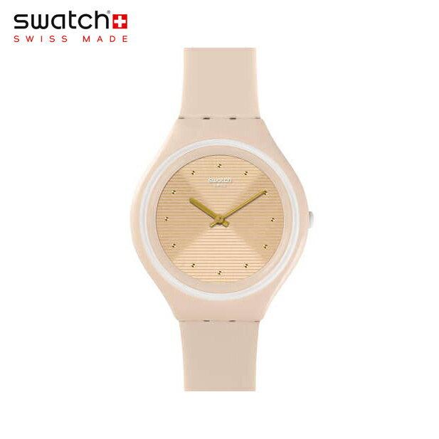 【公式ストア】Swatch スウォッチ SKIN...の商品画像