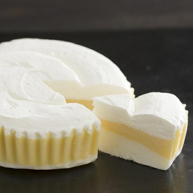 厳選チーズケーキセット北海道 わらく堂 スイー...の紹介画像2
