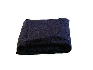 車中泊│(国産品)洗える掛ふとん+◎固綿敷ふとん+あったか敷きパット毛布+マイヤー仮眠掛毛布