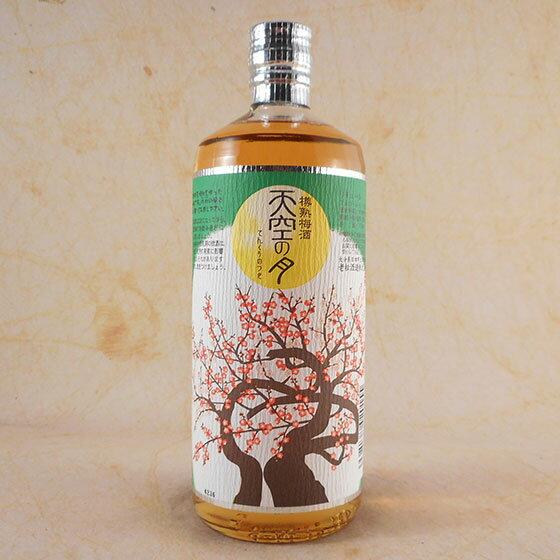 【ラッキーシール対応】お歳暮 ギフト 老松 梅酒...の商品画像