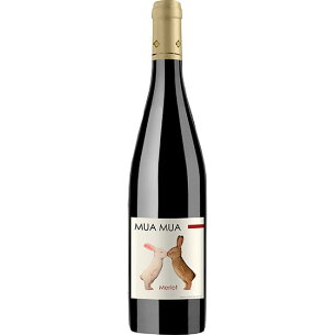 ムアムア ティント ビノス・イ・ボデカス・カジェーガス スペイン ガリシア 赤ワイン コンビニ ヴィンテージ
