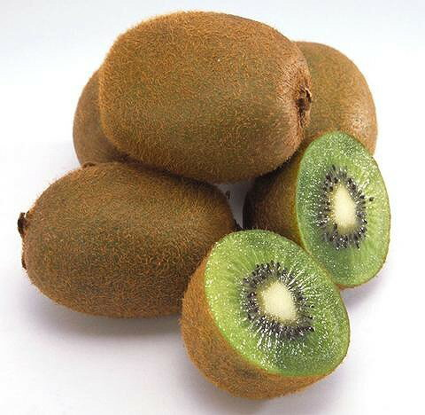 Natural farming Kiwi fruit 300 g