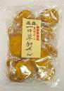 一口草加せんべい(醤油) 30枚(HZ)