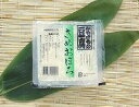 Try goat or ) Sun bean curd silk Oboro tofu 250 g ★ Cook's recipe posted in!
