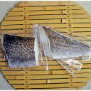 甘塩たら大判(半身1枚分)アラスカ産・良質真鱈(まだら)。高たんぱく低脂肪、低カロリーでアスリートのたんぱく質源、ダイエットに好適。離乳食にも。ふっくら食感。極うす塩味で色々な料理に使いやすい!