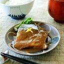 金華さば仙台みそ煮セット無添加 レンジ対応 個食 ギフト 三陸産  レンジ対応 個食 のし対応