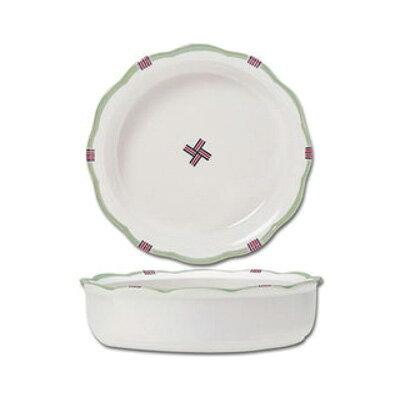 介護 食器・食事補助用品ほのぼの食器14cm丸小鉢[メラミン樹脂] 皿・プレート (介護用品 スプーン 食事 食器 介護食 )