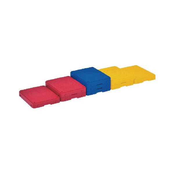 ジョイントステップブロック (介護用品  老人 高齢者 シニア お年寄り 便利グッズ リハビリ トレーニング エクササイズ 健康器具) 介護用品