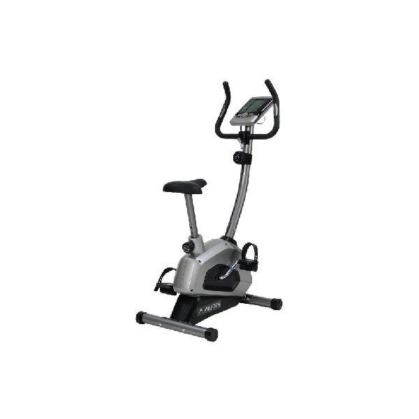 エアロマグネティックバイク 5215 (介護用品  老人 高齢者 シニア お年寄り 便利グッズ リハビリ トレーニング エクササイズ 健康器具) 介護用品