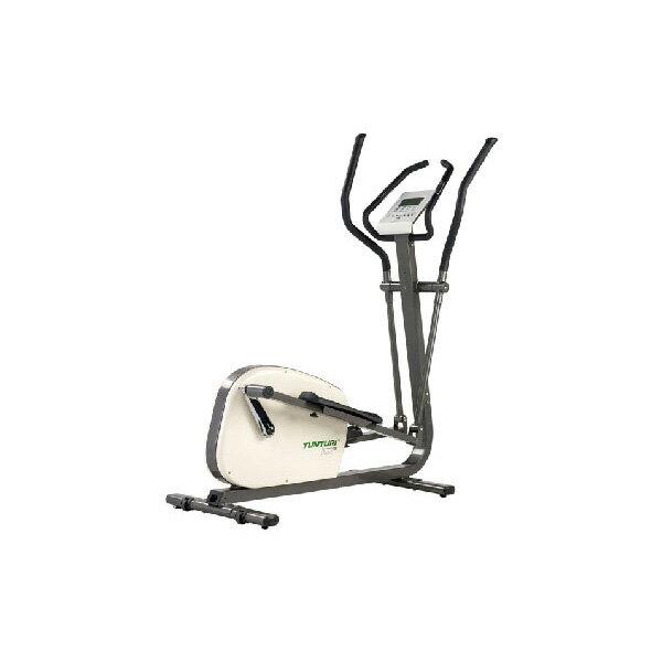 エリプティカルバイク (介護用品  老人 高齢者 シニア お年寄り 便利グッズ リハビリ トレーニング エクササイズ 健康器具) 介護用品