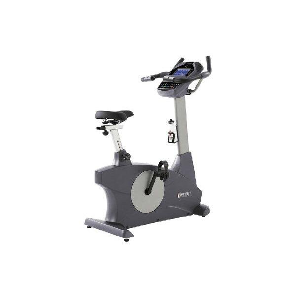 アップライトバイク (介護用品  老人 高齢者 シニア お年寄り 便利グッズ リハビリ トレーニング エクササイズ 健康器具) 介護用品