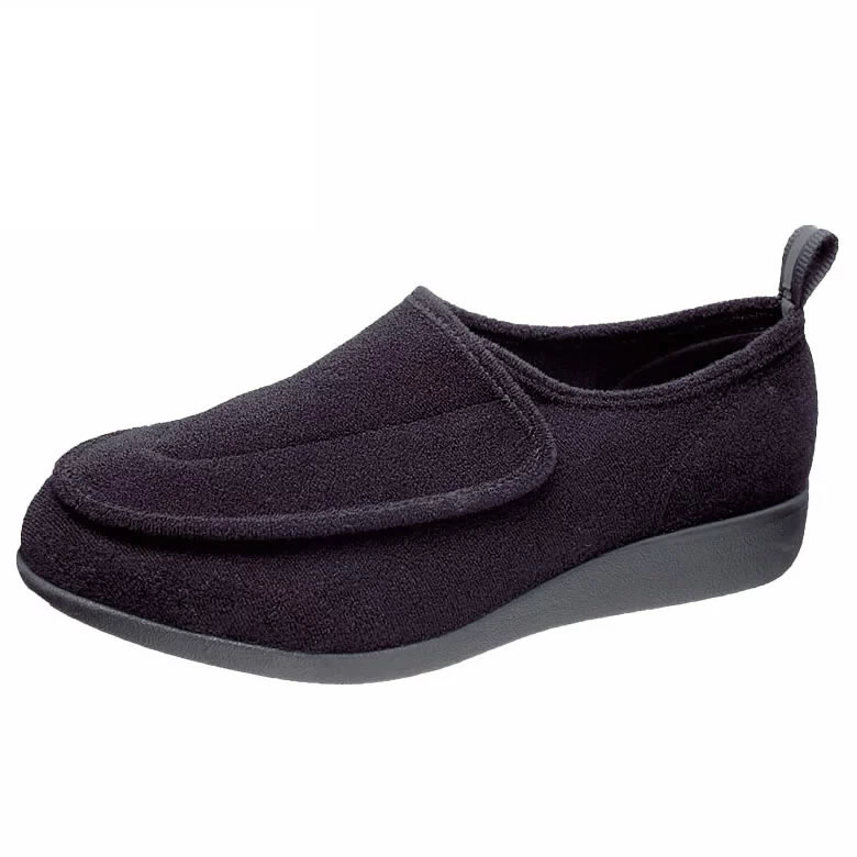 介護靴 紳士 快歩主義M003[男性用メンズ][介護シューズ・介護靴 紳士 ](介護用品 …...:tc-mart:10001949
