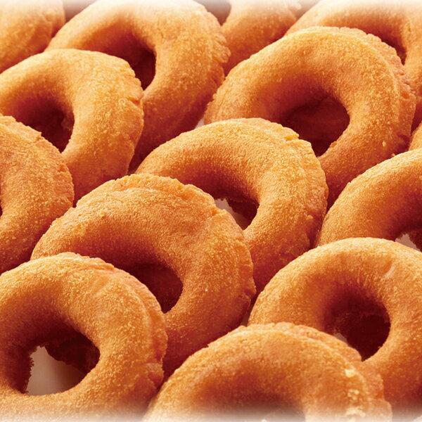 【訳あり】生クリームケーキドーナツ 30個 1...の紹介画像3