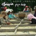 エチオピア イルガチェフェ 600g 送料無料 まろやかなコク、軽やかなモカの香り おっ!?