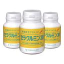 【通常購入3個】セラクルミン 30高吸収型クルクミン(ウコンの主成分)【ウコン】【健康食品】【サプリ...