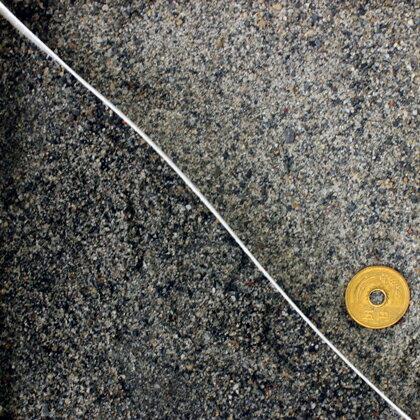 【送料無料】さくさくあそび砂 砂場用 400k...の紹介画像3