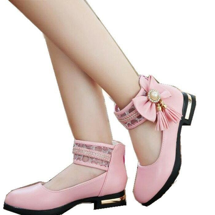 フォーマルシューズ女の子子供靴ワンストラップフォーマルシューズフォーマルフォーマル靴キッズフォーマル
