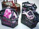 【巾着かご】巾着 かごバッグ 女性用 着物 浴衣 籠 かわいい 花柄 おしゃれ 和小物 和装 カラー 激安