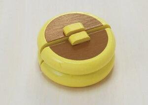 おもちゃ サックリミニ ホットケーキ 赤ちゃん ままごと オモチャ