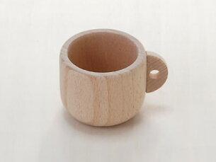 コーヒーカップラッピング コンビニ